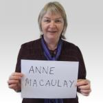 Anna-Macaulay-BW