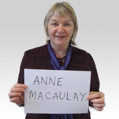 Anna-Macaulay
