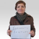 Barnadette-Bentley-BW