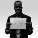 Busayo-BW