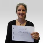 Clare-Walker-BW