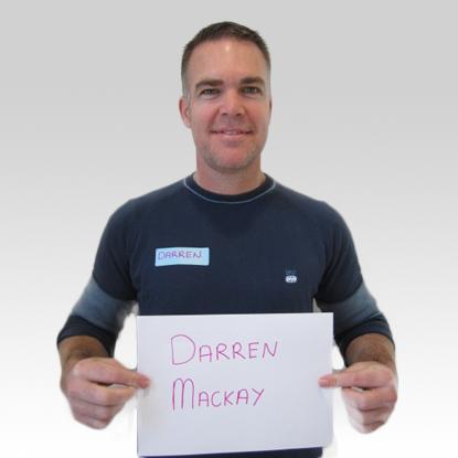 Darren-Mackay