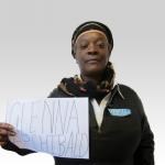 Glenna-Archibald-bw