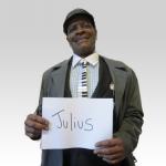 Julius-BW