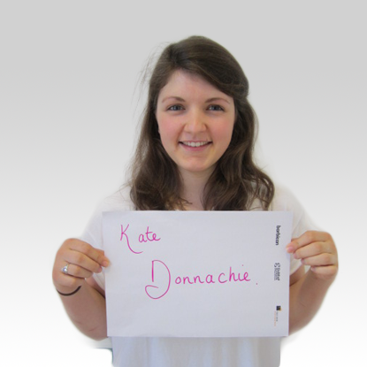 Kate-donnachie