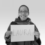 Laura-samson-BW