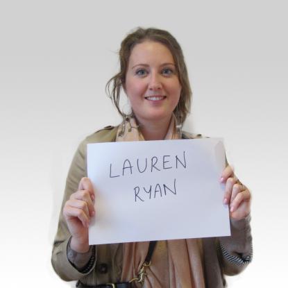Lauren-ryan