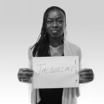 jacqueline-bw