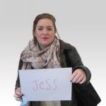 jess-tasker-BW