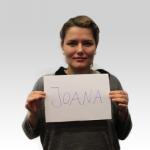 joana-BW