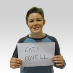 katy-covell-BW