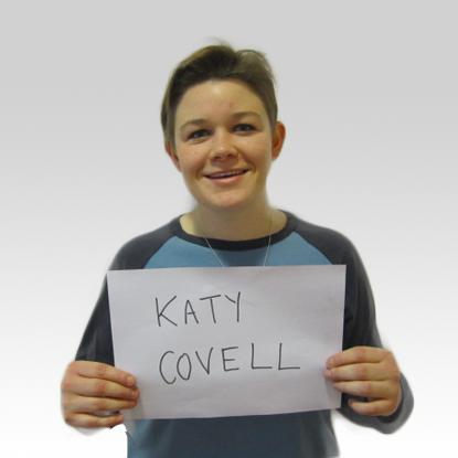 katy-covell