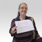 lynda-bryan-BW