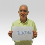 martin-BW