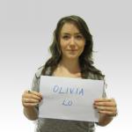 olivia-lo-bw