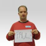 paul-BW