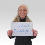 wendy-bw